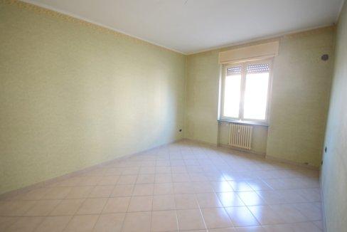 CASALE MONFERRATO (VIA CABIATI) Vendesi appartamento ristrutturatissimo di mq. 70