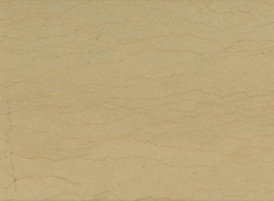 Casale Marmi - Apricena FG bronzetto_al_contro