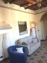 casaleoneitaly_livingroom2