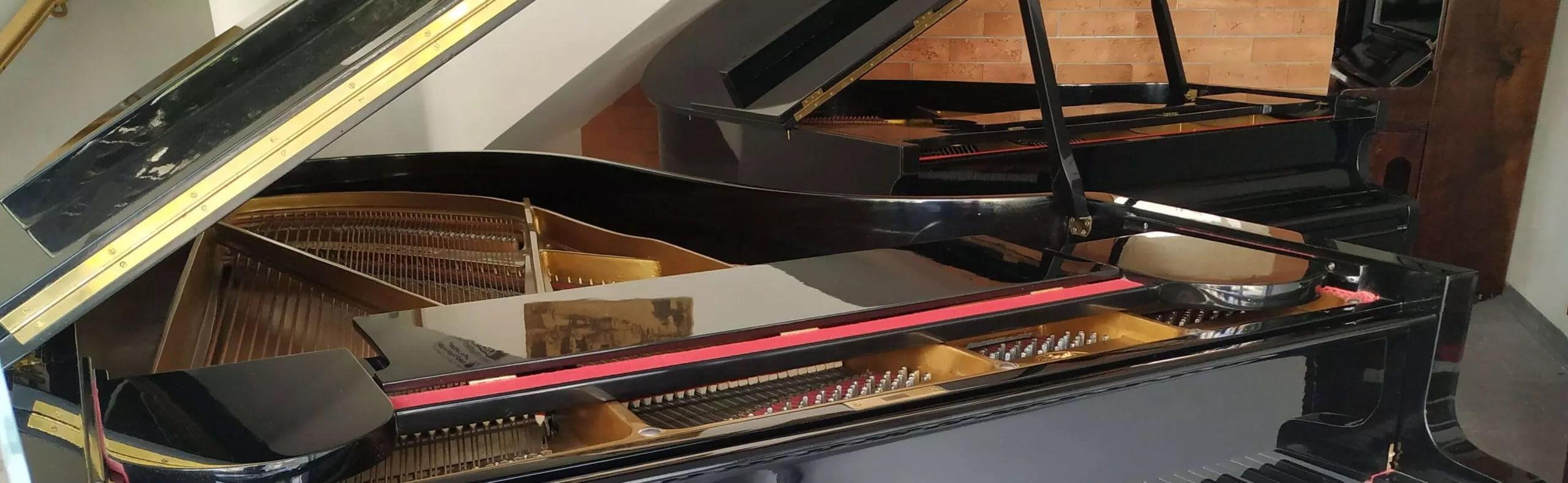 aluguel de piano para eventos header