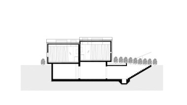 peter_pichler_architecture_mirror_houses_section_b