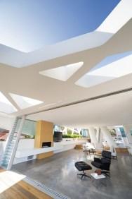 514cb7d9b3fc4baa2c000080_hewlett-street-house-mpr-design-group_hewlett_house14