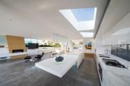 514cb7dab3fc4b22b7000089_hewlett-street-house-mpr-design-group_hewlett_house15