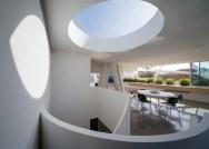 hewlett-house-by-mprdg_ss_12