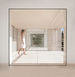 30_House_of_the_Infinite_Javier_Callejas