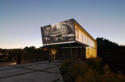belzberg-architects-skyline-photo-43