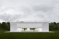 maciej_grelewicz-modern_mansion