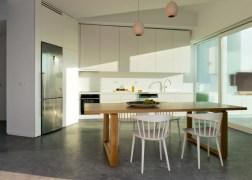 summer-house-in-santorini_kapsimalis-architects_dezeen_1568_12-936x669