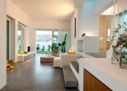 summer-house-in-santorini_kapsimalis-architects_dezeen_1568_19-936x669