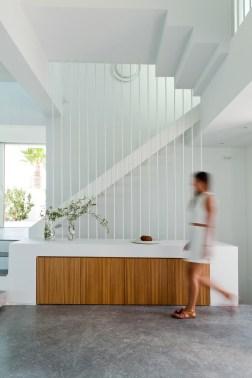 summer-house-in-santorini_kapsimalis-architects_dezeen_936_8