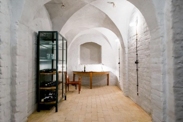 loft-kolasinski-marcin-wyszecki-summer-apartment-near-berlin-22