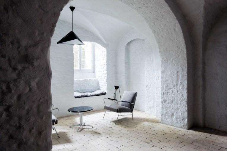 loft-kolasinski-marcin-wyszecki-summer-apartment-near-berlin-25