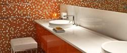 luna2-private-hotel-orange-room-bathroom-e1456993038777