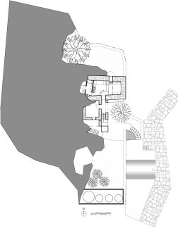 mani-tower-house-in-greece-from-z-level-studio-plan-1-980x1261