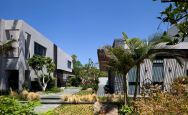 north-tlv-home-by-studio-nurit-leshem-cl031