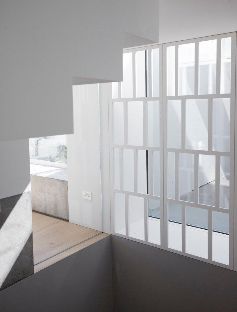 MAdeleine+blanchfield+architects+clovelly+2+06