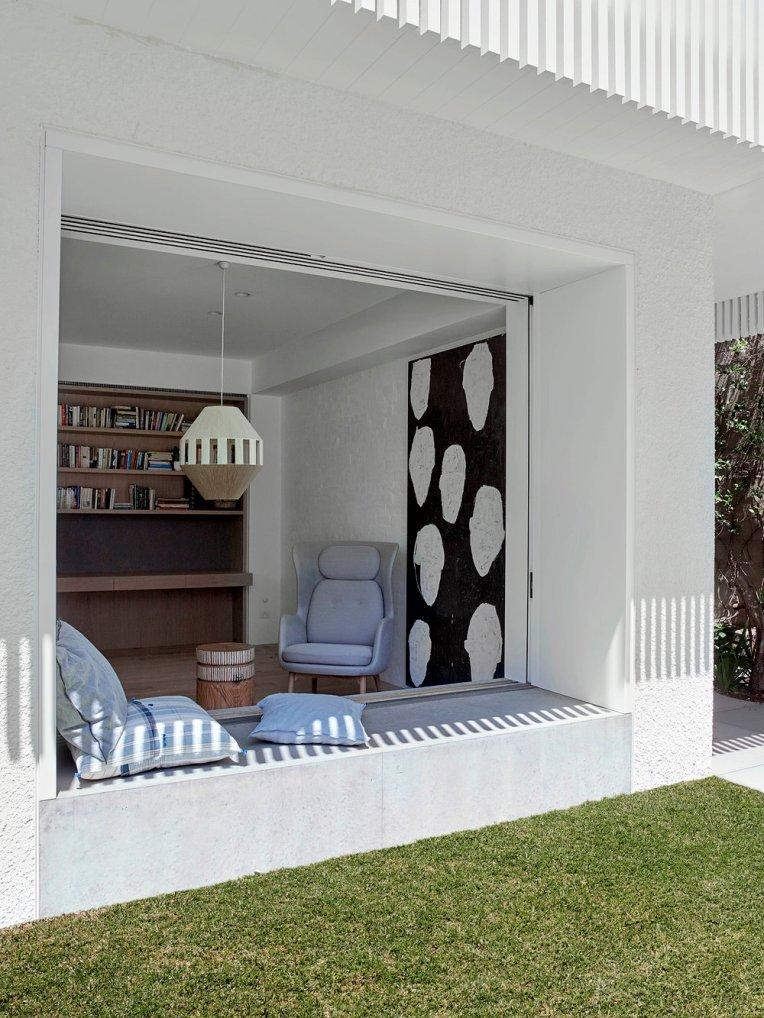 MAdeleine+blanchfield+architects+clovelly+2+16