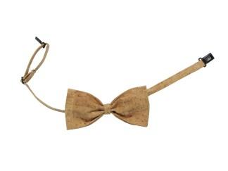 Cravates et nœuds papillon