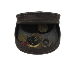 Porte-monnaies