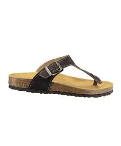 Sandales & nu-pieds