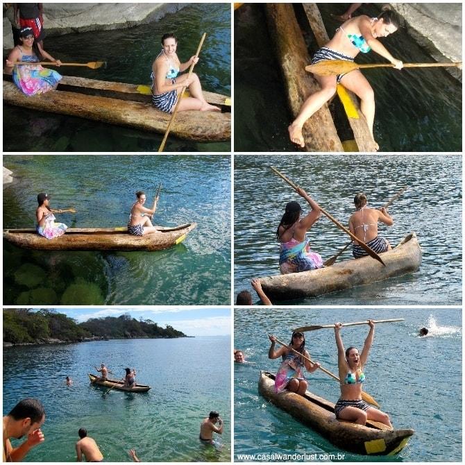 Canoa Malawi-min (1)