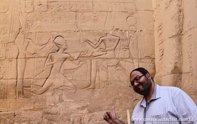 Guia Egito