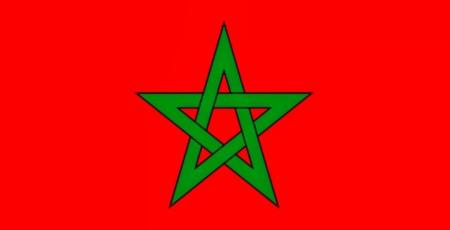 Informações práticas sobre o Marrocos