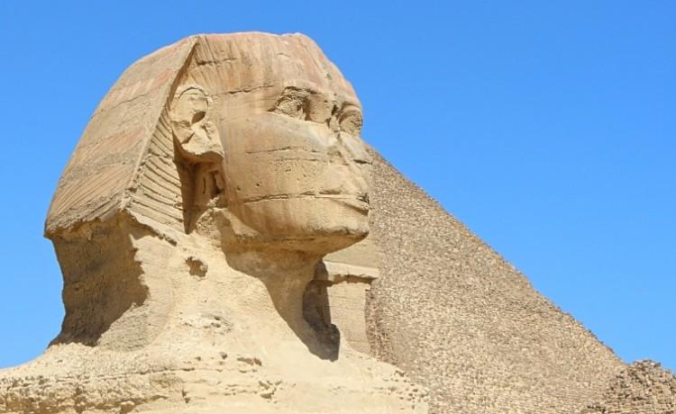 O que fazer no Cairo – 20 principais atrações da cidade