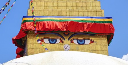 Nepal – Tudo o que você precisa saber antes de viajar