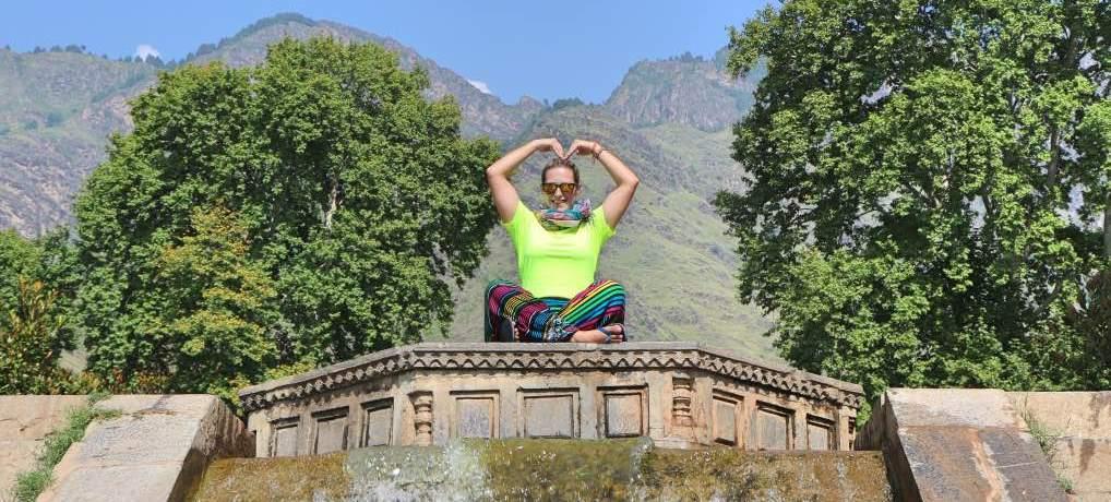 O que fazer em Srinagar, na Caxemira