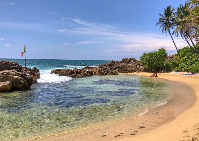 10 principais atrações do Sri Lanka