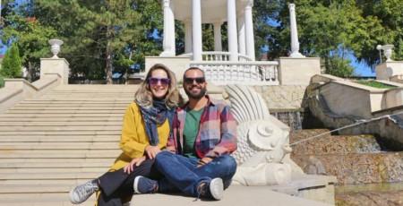 O que fazer em Chisinau – na Moldávia – Roteiro de 1 dia