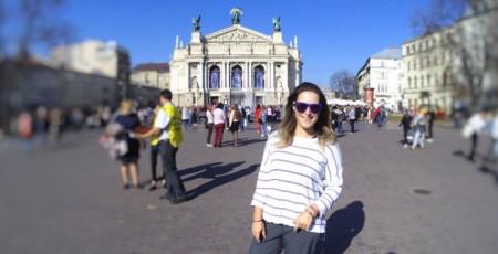O que fazer em Lviv – Ucrânia – Roteiro de 2 dias