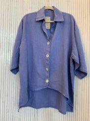 Big button shirt £120