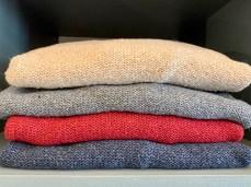 Horizon Sweater £149