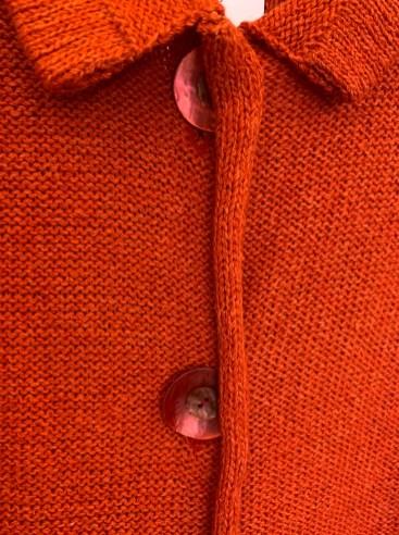 Aretha Jacket £179