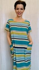 Summer Dress £65