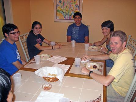 2009-09-01-casa-tuesday