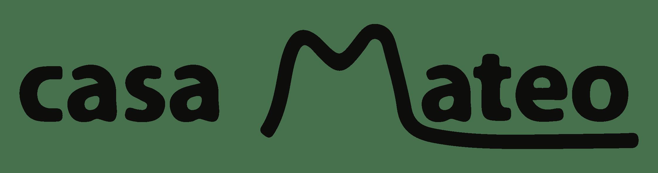 Casa Mateo | Casa Rural en Betren Icon