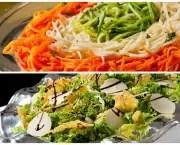 Saladas Para Casamento na Praia (3)