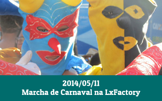 marchacarnaval