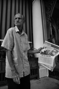 2_LC_Juventude Rebelde_Havana