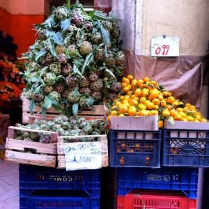 Rome_market generic