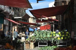 Palermo_Market_Capo10