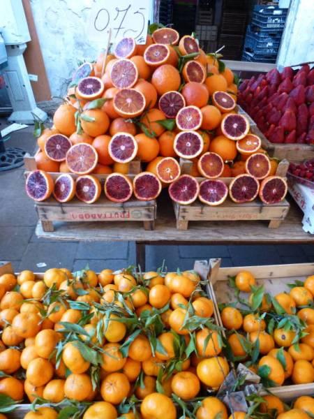 Sicily_citrus