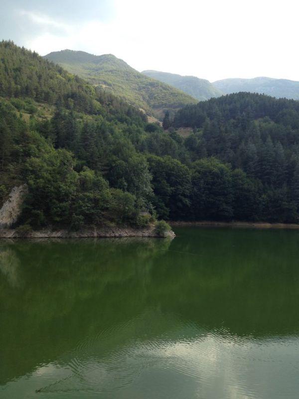 Abruzzo eleonora baldwin