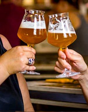 Craft-Beer-Tasting(300)
