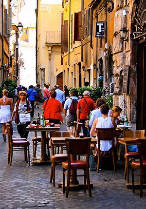 Rome-aperitivo(300)