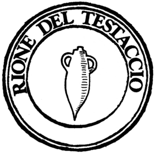 Mercato Testaccio · www.casamiatours.com