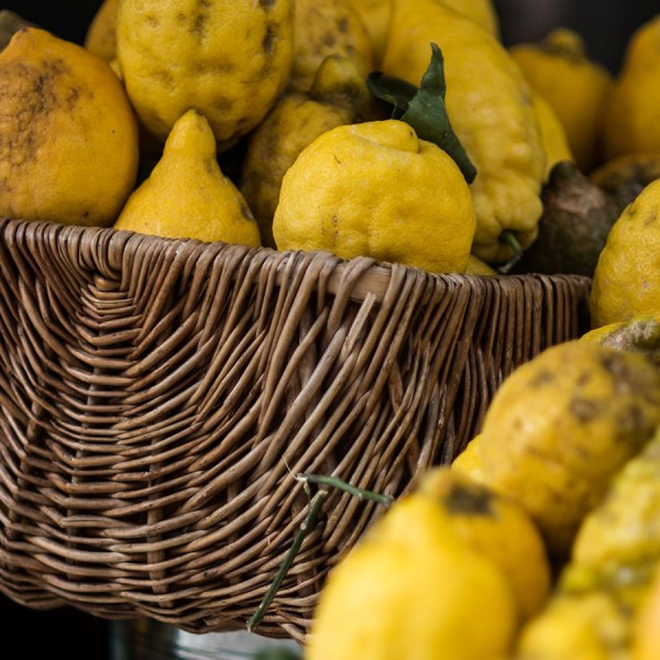 choose ugly food to reduce food waste